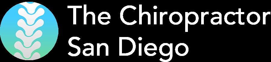 The Chiropractor San Diego